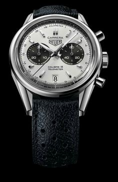 7d9958006433 TAG Heuer watches - Find all the information about your favorite TAG Heuer  swiss watch