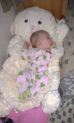 Dangerous Sleep Environments On Pinterest Baby Sleep