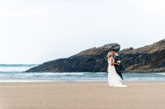 Stewart Girvan Photography   Secret Wedding Blog