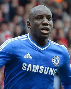 CHELSEA boss Jose Mourinho is finally set to offload striker Demba Ba after the Blues agreed a one-year loan deal with Besiktas for the Senegalese striker.
