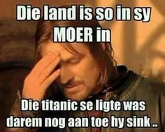 Suid Afrika...Afrikaanse grappe Witty Quotes Humor, Funny Quotes, Funny Images, Funny Pictures, African Quotes, Afrikaanse Quotes, Comedy Jokes, Savage Quotes, Twisted Humor