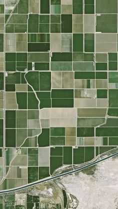 Use a picture like this for grade civ – geography discussion. What c… greens. Use a picture like this for grade civ – geography discussion. What can you see, why is it like this, where is this (based on the interstate number) Aerial Photography, Landscape Photography, Night Photography, Landscape Photos, Photography School, Scenic Photography, Digital Photography, Photography Ideas, Picture Comments