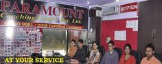 http://yellowpages.sulekha.com/delhi/paramount-coaching-centre-pvt-ltd-munirka-delhi-2959625_contact-address