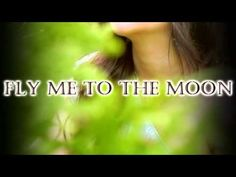 Fly me to the moon [You're beautiful CUT] with Park Shin-hye & Jang Geun...