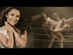 Betty Blue - Acolo sus (Official Video) - YouTube