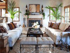 Portfolio > Commercial > Barkley | Maraya Interior Design