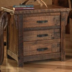 Ranch Interiors - Rustic Furniture and Western Furniture For Sale Western Furniture, Recycled Furniture, Cheap Furniture, Pallet Furniture, Furniture Plans, Rustic Furniture, Furniture Decor, Furniture Design, Furniture Stores
