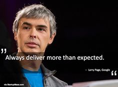 Best Entrepreneur Quotes | 31 Best Inspiring Quotes For Entrepreneurs Startup Maze Images
