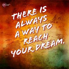 The secret changed my life . . . . #gratitudeattitude #positiveenergy #positivity #stayhomesafe #stayhealthy #staysafe #secret #yoga #peace #lawofattraction #visualization #positivethinking #positivevibes #loa #positivethoughts #quotes #happiness #spiritual #instagood #gratitude #success #grateful #abundance #inspirational #themagic #vibration #spirituality #compassion #thesecretmovie #thesecretapp
