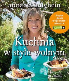 Kuchnia w stylu wolnym-Langbein Annabel