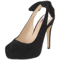 DV by Dolce Vita Women's Blore Pump - designer shoes, handbags, jewelry, watches, and fashion accessories | endless.com