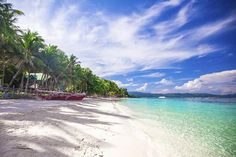 A Boracay guide for first-timers | Yahoo