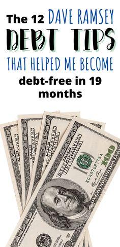 Debt Snowball Spreadsheet, Debt Snowball Worksheet, Dave Ramsey Plan, Dave Ramsey Debt Snowball, Total Money Makeover, Paying Off Credit Cards, Debt Payoff, Debt Free, Motivation
