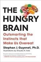 Author Stephan Guyenet poses a conundrum: why are obesity rates soaring despite increased education about the dangers? He says that our brains are hardwired to overeat -- the remnant of a now-irrelevant survival mechanism from millions of years in the past. He also summarizes research on the functions of insulin, how appetite works, and the importance of sleep. The last chapter brings together all the factors, explaining in 6 easy guidelines how to resist when the brain wants to overconsume.