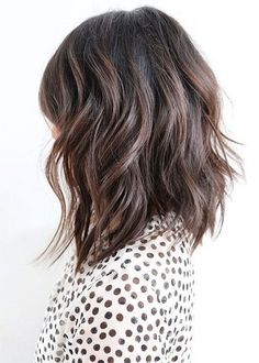 Searching for Sexy Long Bob Hairstyles? There are a plenty of variety of long bob hairstyles are available to style. Here we present a collection of 23 Amazing Long Bob Hairstyles and haircuts for you. 2015 Hairstyles, Cool Hairstyles, Hairstyle Ideas, Elegant Hairstyles, Lob Hairstyle, Halloween Hairstyles, Fashion Hairstyles, Beautiful Hairstyles, Braided Hairstyles