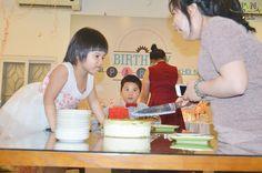 https://www.flickr.com/photos/cuonnroll/albums/72157648141938409  Cuốn N Roll tổ chức sinh nhật Bé Quynh Linh- Khoi Nguyen 2.10