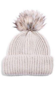 dc6d9802e37 505 Best Winter Fashion images