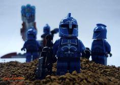 Star Wars Lego Lego Star Wars, Darth Vader, Stars, Fictional Characters, Camera, Fantasy Characters, Star