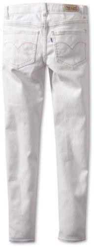Levi's Girls 7-16 Denim Legging, White, 7 Levi's,http://www.amazon.com/dp/B009NGM7YE/ref=cm_sw_r_pi_dp_NHEXsb0BEERQS6W7