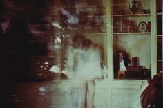 fan page by amber ortolano, via Flickr