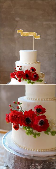 Cake Decorating Store New Westminster : 1000+ images about Decadent Cakes on Pinterest Cake ...