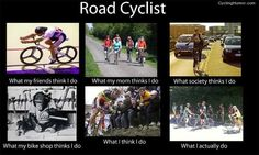 #cycling ☺ #cycling #motivation #fit MiPlanForLife's mission is simply to help #Australians get Personal #Insurance tailored to their needs. #MiPlanForLife Victoria, Australia www.facebook.com/MiPlanForLife