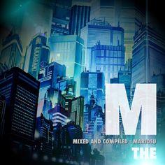 http://bit.ly/themmixtape #house #techhouse #deephouse #mixtape  #dj #nightclub