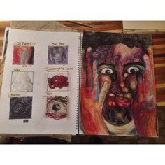 Studies based on the work of Nikos Gyftakis Nikos Gyftakis, A Level Art, Biro, Gcse Art, Distortion, Mix Media, Art Studies, Art Sketchbook, Sketchbooks