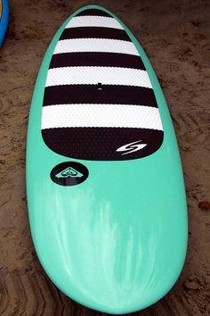 roxy paddle boards - Google Search