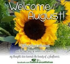 Welcome August Quotes Messages Welcome August Quotes, Hello August Images, Printable Blank Calendar, Weekend Quotes, Holiday Calendar, Natural Health, Special Day, Holiday Cards, Health And Wellness