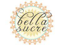 Bella sucre