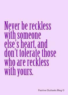 Wise wisdom.
