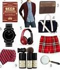 for men we help you to find of the best valentines day ideas for men ...