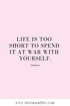 Self Love Quotes, Happy Quotes, Great Quotes, Quotes To Live By, Me Quotes, Motivational Quotes, Inspirational Quotes, Positive Life, Positive Quotes