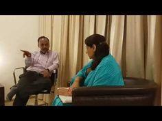 Pleasing Lord Saturn - Shani Amavasya & Jayanti in Vedic Astrology By Dr. Dharmesh Mehta - YouTube