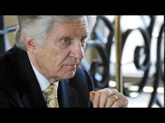 David Wilkerson - Hell - What is it? Who's going there? [Must Hear] - YouTube 37:05