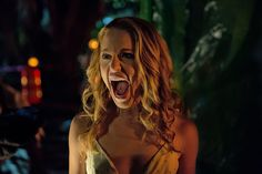 Happy Death Day is a cynical stupid-fun 13 Going on 30 but with murder