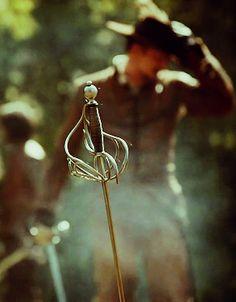 ** Musketeers Fantasy Inspiration, Story Inspiration, Writing Inspiration, Character Inspiration, Bbc Musketeers, The Three Musketeers, High Fantasy, Fantasy World, Ella Enchanted