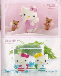 Famous Sisters, Baby Mobile Felt, Mini, Dinosaur Stuffed Animal, Crafty, Dolls, Sewing, Ideas, Asia