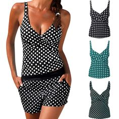 fa3759f5611 441 Best Trending Dresses @ www.shoplivezylane.com images in 2019 ...