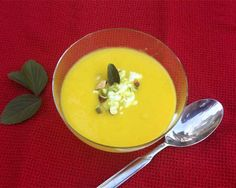 food-2014-soup-wider-593x473