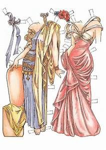mucha paper dolls - Yahoo Image Search Results