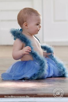 dd380c55d21 Beautiful Baby Girl Kids Dress Up