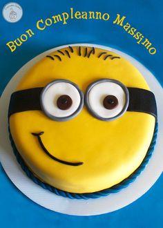 Compleanno Massimo