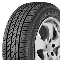 2d255951954ea Cooper Trendsetter SE All Season Tire - 215/60R16 94S, As Shown ...