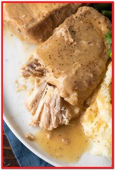 best crock pot boneless pork chop recipe-#best #crock #pot #boneless #pork #chop #recipe Please Click Link To Find More Reference,,, ENJOY!!