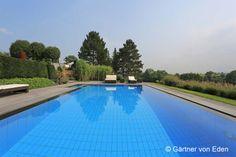 Pool Outdoor Decor, Home Decor, Nice Asses, Decoration Home, Room Decor, Home Interior Design, Home Decoration, Interior Design