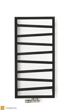 Grzejniki dekoracyjne Zig Zag wyposażone w oryginalne skośne profile grzewcze całość tworzy ciekawy wygląd w niskiej cenie dostępnych w naszym sklepie z grzejnikami www.iterma.pl #grzejniki #dekoracyjne #pokojowe #homedesign #interior #designs #ideas #homedesign