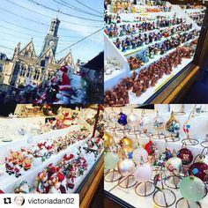 Superbe montage de @victoriadan02 😊. #saintquentin #stquentin #stq #jaimesaintquentin #visitsaintquentin #noelastq #aisne #jaimelaisne #picardie #espritdepicardie #hautsdefrancetourisme #hautsdefrance #noel #christmas #marchedenoel #villagedenoel #xmas