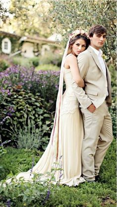 Love the look of this place!  and possible wedding outfit for him if we can not find the right thing